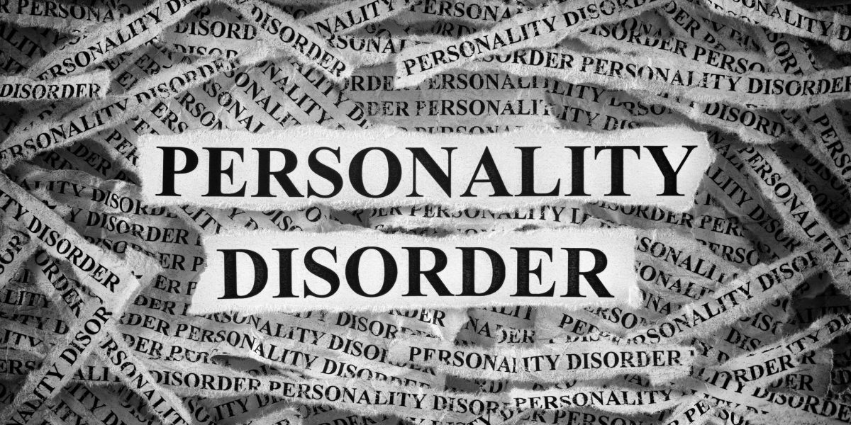 rsz_personality-disorders